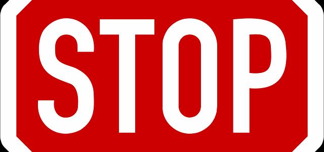 Wir erstellen Stop-Motion-Filme